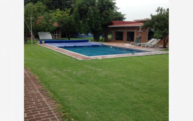 Foto de casa en venta en centro, centro, xochitepec, morelos, 1046689 no 17