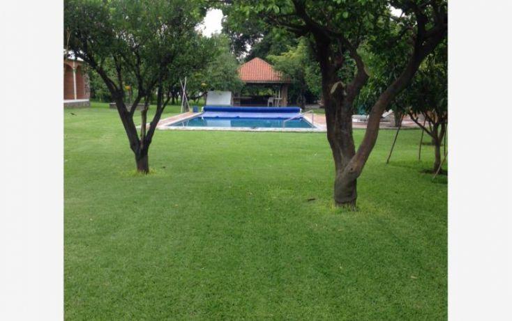 Foto de casa en venta en centro, centro, xochitepec, morelos, 1046689 no 18