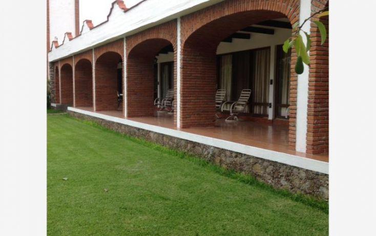 Foto de casa en venta en centro, centro, xochitepec, morelos, 1046689 no 20