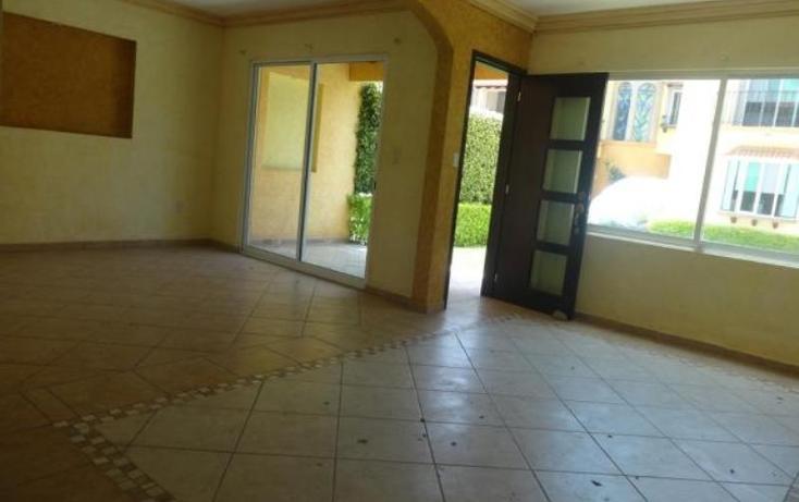 Foto de casa en venta en  centro, centro, xochitepec, morelos, 1536374 No. 10