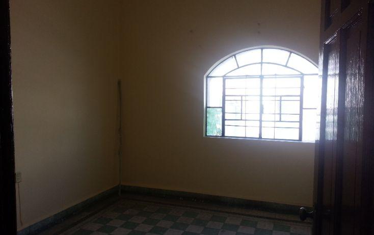 Foto de casa en renta en, centro, chalchicomula de sesma, puebla, 1761636 no 01