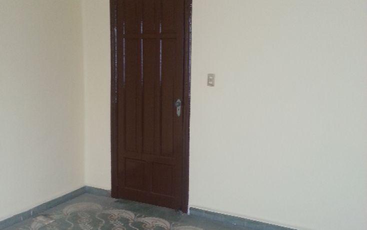 Foto de casa en renta en, centro, chalchicomula de sesma, puebla, 1761636 no 02
