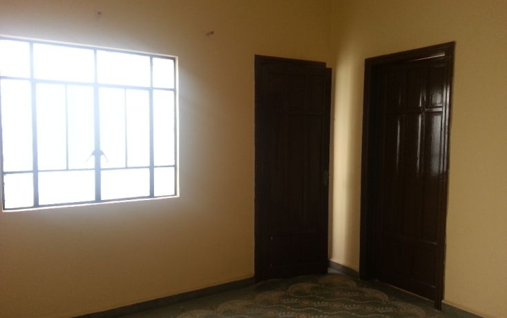 Foto de casa en renta en, centro, chalchicomula de sesma, puebla, 1761636 no 03