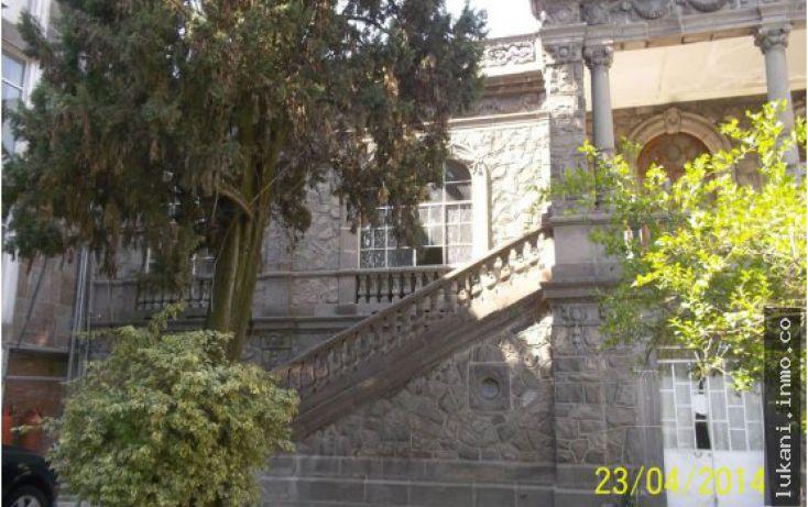 Foto de edificio en venta en, centro, chalchicomula de sesma, puebla, 1914027 no 02