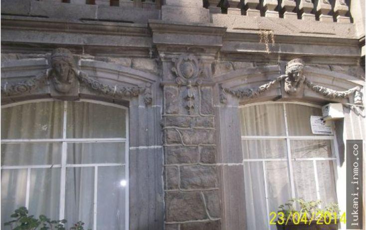 Foto de edificio en venta en, centro, chalchicomula de sesma, puebla, 1914027 no 14