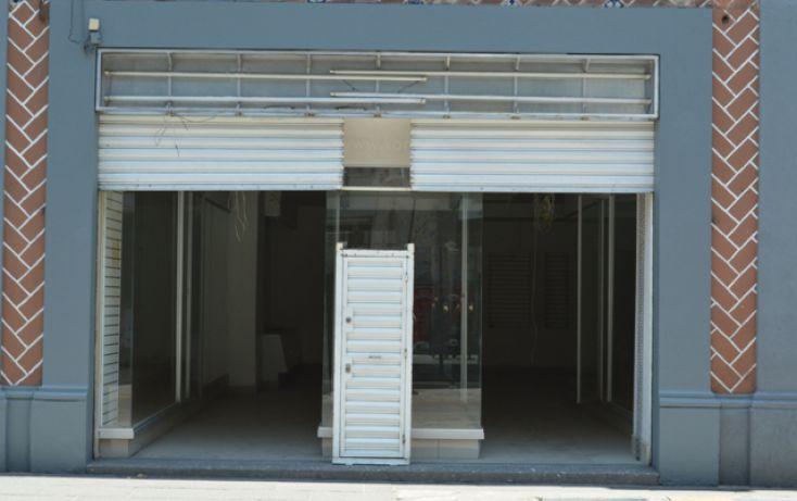 Foto de local en renta en, centro, chalchicomula de sesma, puebla, 2031146 no 01