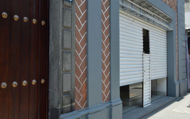 Foto de local en renta en, centro, chalchicomula de sesma, puebla, 2031146 no 03