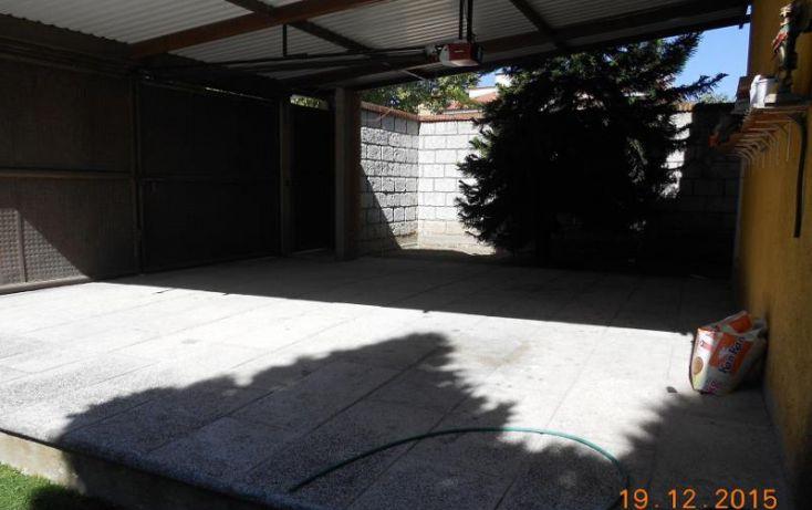 Foto de casa en venta en centro, chipilo de francisco javier mina, san gregorio atzompa, puebla, 1578562 no 01