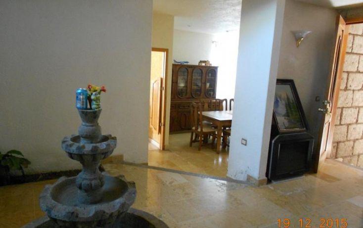 Foto de casa en venta en centro, chipilo de francisco javier mina, san gregorio atzompa, puebla, 1578562 no 03