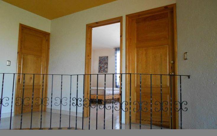 Foto de casa en venta en centro, chipilo de francisco javier mina, san gregorio atzompa, puebla, 1578562 no 04