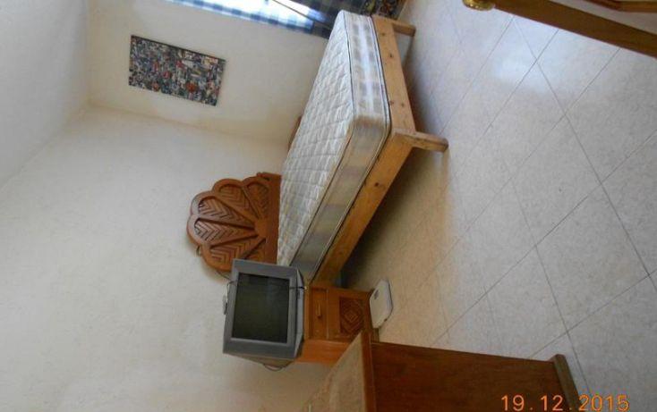Foto de casa en venta en centro, chipilo de francisco javier mina, san gregorio atzompa, puebla, 1578562 no 05