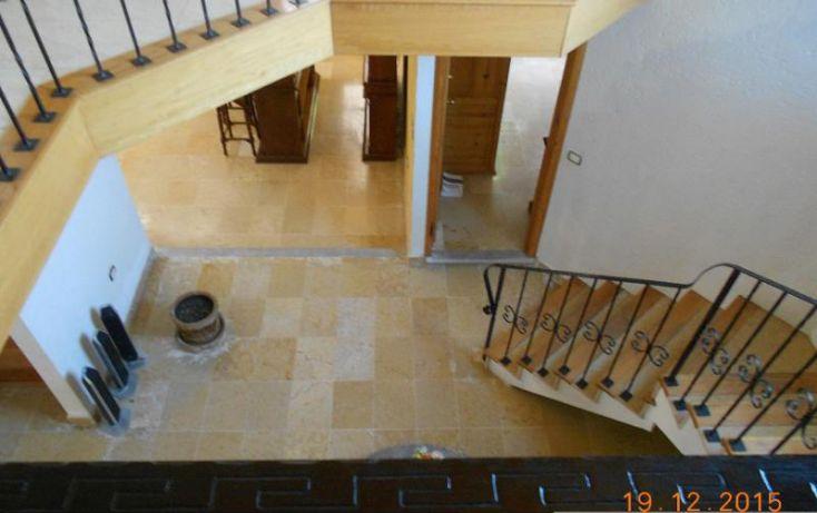 Foto de casa en venta en centro, chipilo de francisco javier mina, san gregorio atzompa, puebla, 1578562 no 06