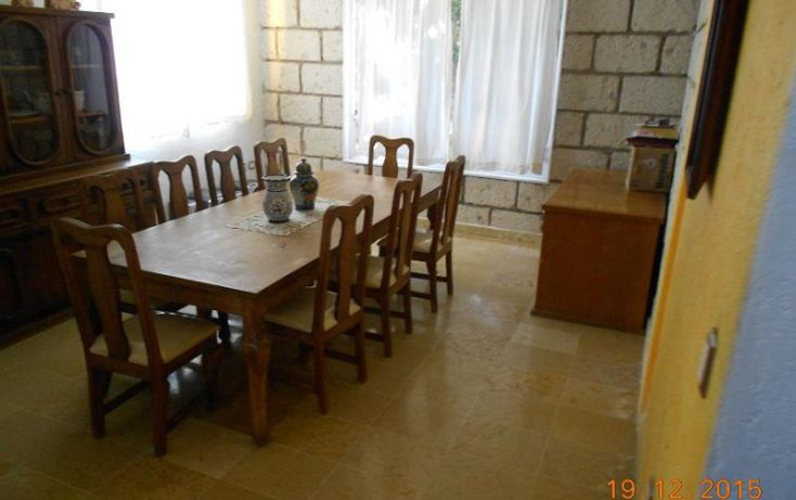 Foto de casa en venta en centro, chipilo de francisco javier mina, san gregorio atzompa, puebla, 1578562 no 07