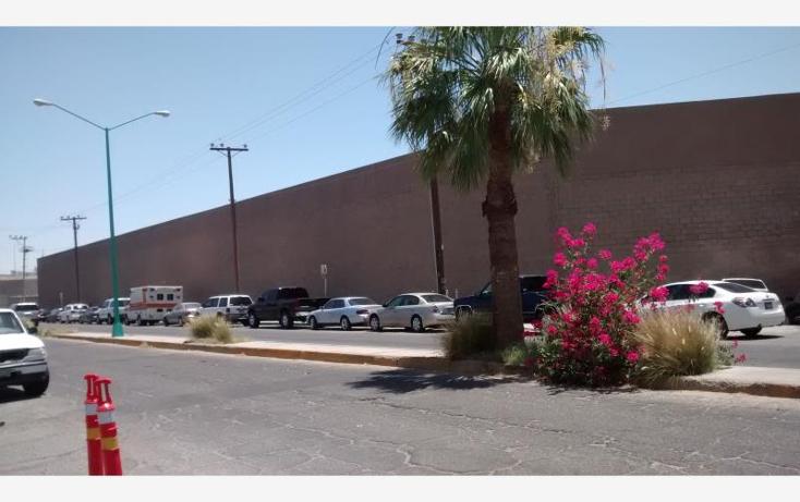 Foto de edificio en venta en  , centro cívico, mexicali, baja california, 1214581 No. 01