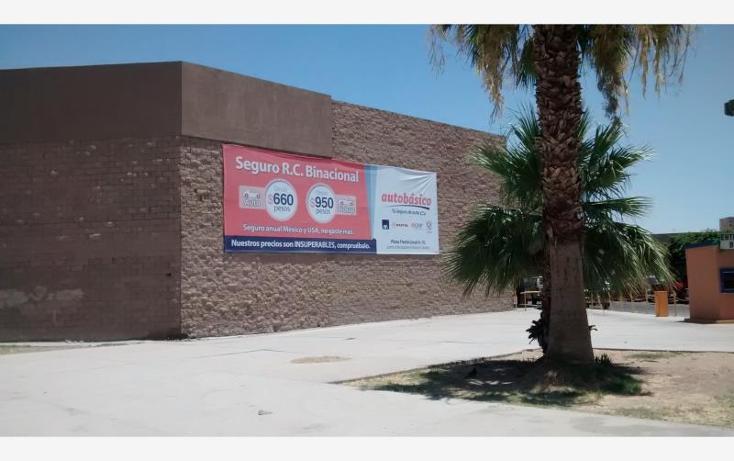Foto de edificio en venta en  , centro cívico, mexicali, baja california, 1214581 No. 03