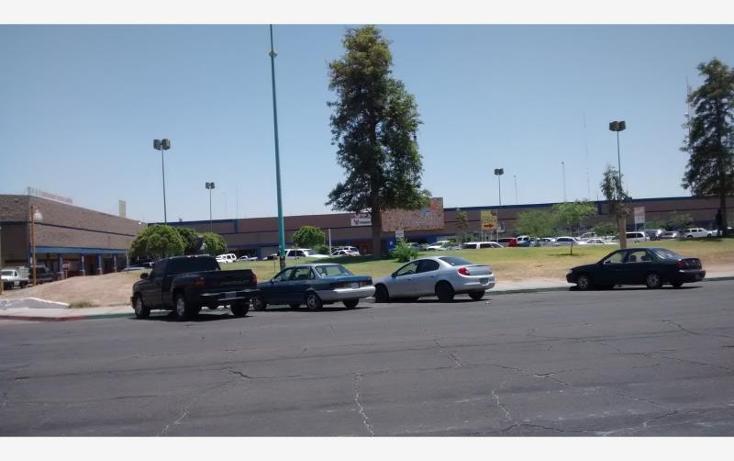 Foto de edificio en venta en  , centro cívico, mexicali, baja california, 1214581 No. 05