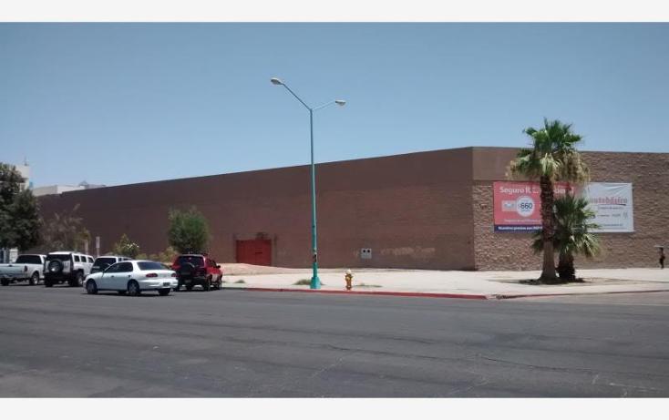 Foto de edificio en venta en  , centro cívico, mexicali, baja california, 1214581 No. 06