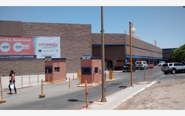 Foto de edificio en venta en  , centro cívico, mexicali, baja california, 1214581 No. 07