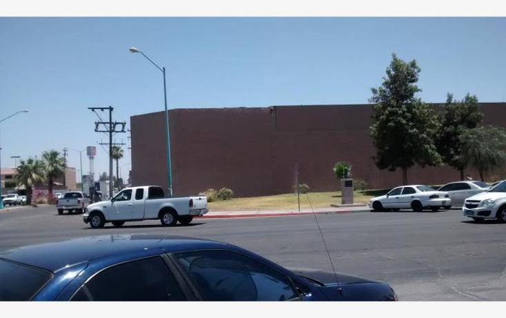 Foto de edificio en venta en  , centro cívico, mexicali, baja california, 1214581 No. 08