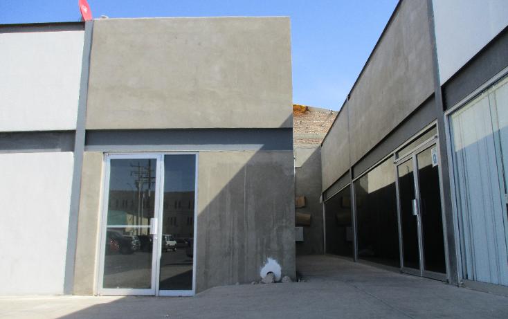Foto de local en renta en  , centro cívico, mexicali, baja california, 1248573 No. 01