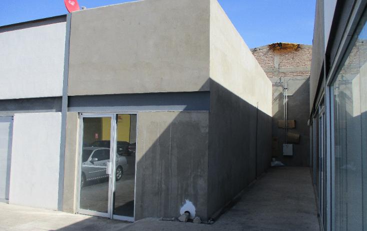 Foto de local en renta en  , centro cívico, mexicali, baja california, 1248573 No. 02