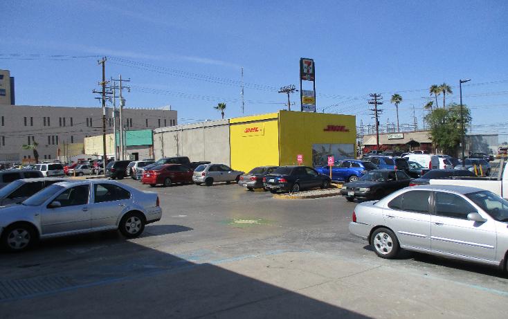 Foto de local en renta en  , centro cívico, mexicali, baja california, 1248573 No. 03