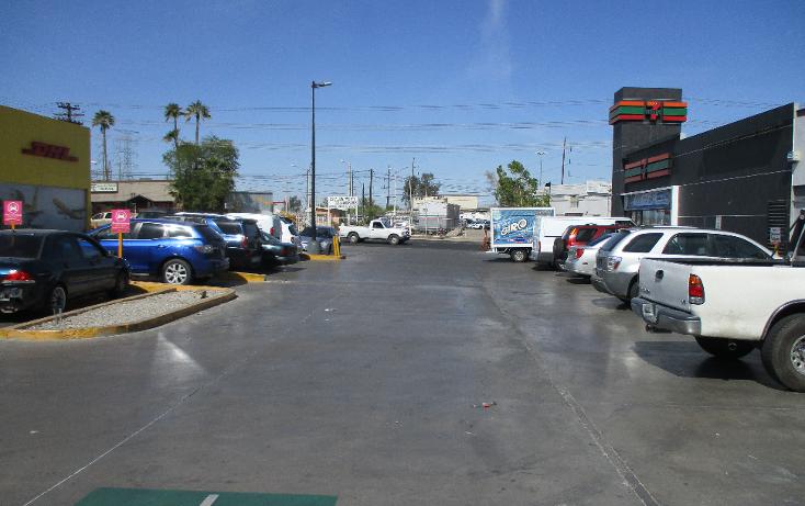 Foto de local en renta en  , centro cívico, mexicali, baja california, 1248573 No. 08