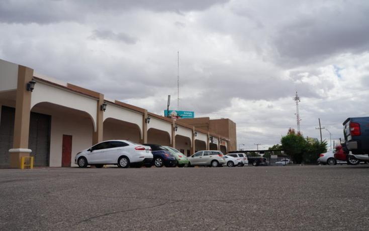Foto de local en renta en  , centro cívico, mexicali, baja california, 1523725 No. 01