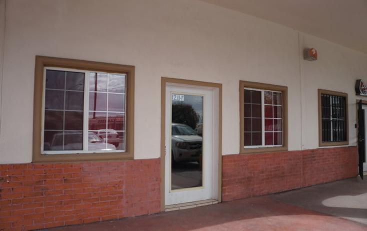 Foto de local en renta en  , centro cívico, mexicali, baja california, 1523725 No. 13
