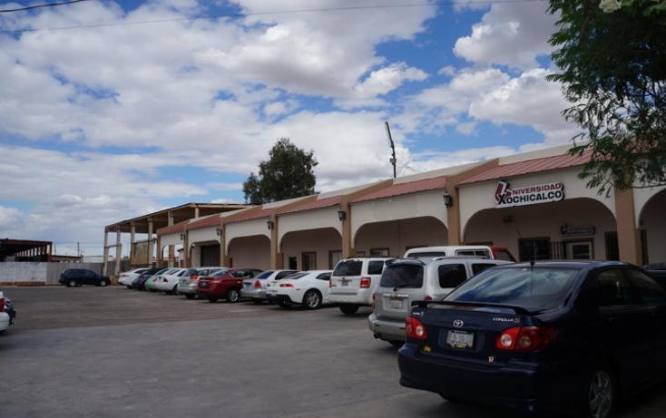 Foto de local en renta en  , centro cívico, mexicali, baja california, 1523725 No. 15