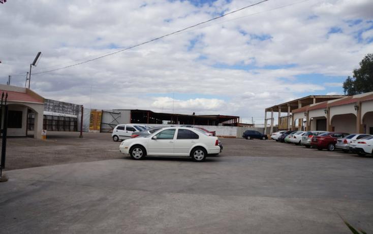 Foto de local en renta en  , centro cívico, mexicali, baja california, 1523725 No. 17