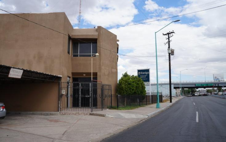 Foto de local en renta en  , centro cívico, mexicali, baja california, 1523727 No. 01