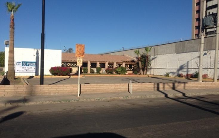 Foto de local en venta en  , centro c?vico, mexicali, baja california, 994129 No. 06