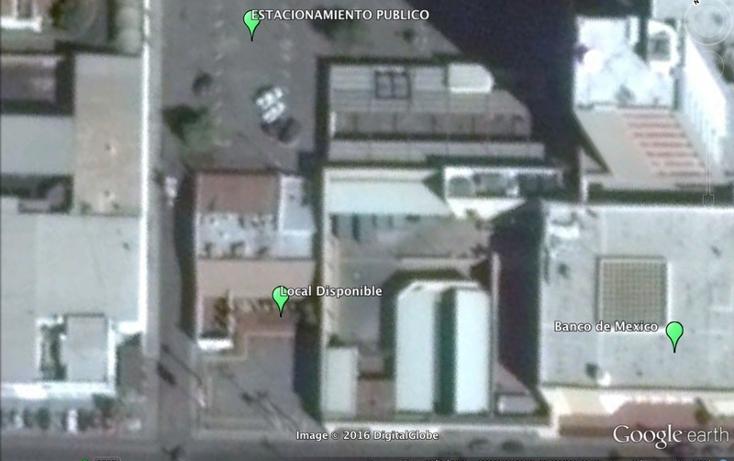 Foto de local en venta en  , centro c?vico, mexicali, baja california, 994129 No. 14