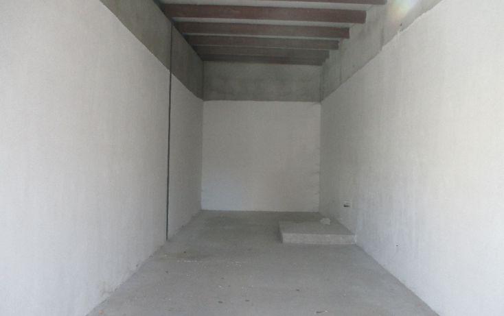 Foto de local en renta en, centro cívico, mexicali, baja california norte, 1248573 no 03