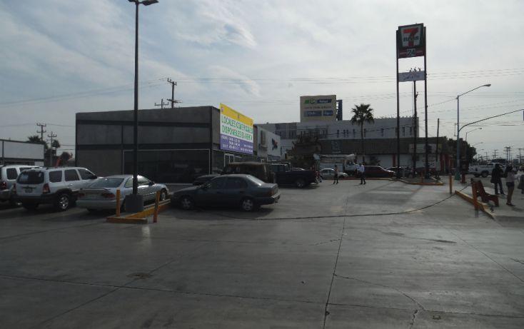 Foto de local en renta en, centro cívico, mexicali, baja california norte, 1248573 no 04