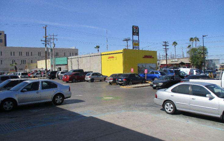 Foto de local en renta en, centro cívico, mexicali, baja california norte, 1248573 no 05