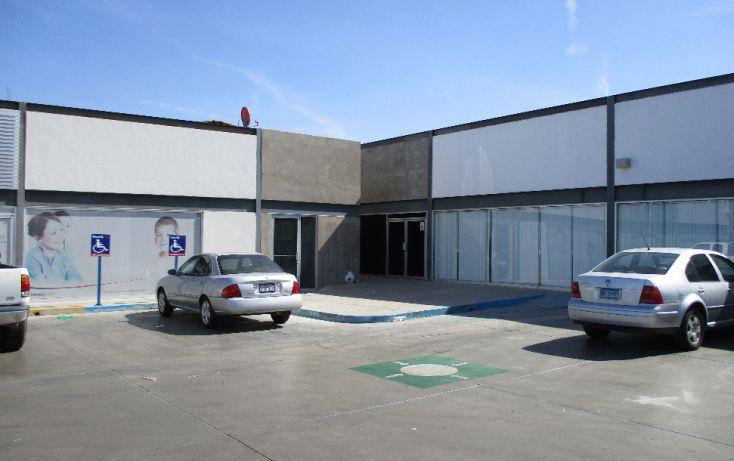 Foto de local en renta en, centro cívico, mexicali, baja california norte, 1248573 no 08