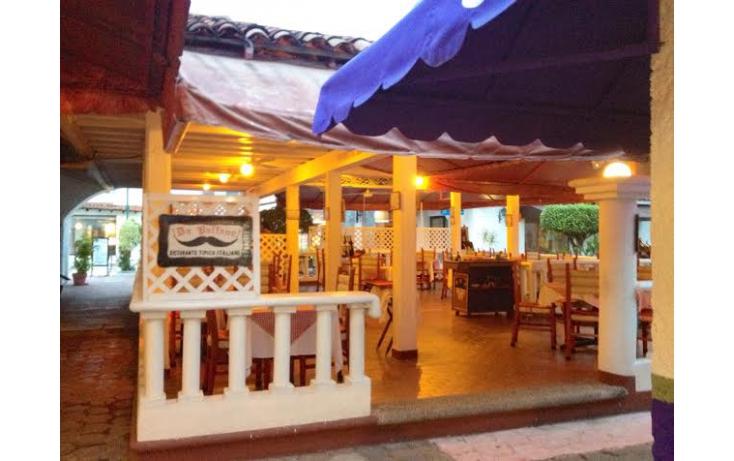 Foto de local en venta en centro comercial los patios, zona hotelera i, zihuatanejo de azueta, guerrero, 622180 no 01