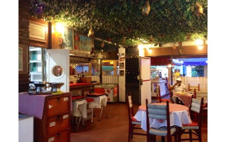Foto de local en venta en centro comercial los patios, zona hotelera i, zihuatanejo de azueta, guerrero, 622180 no 02