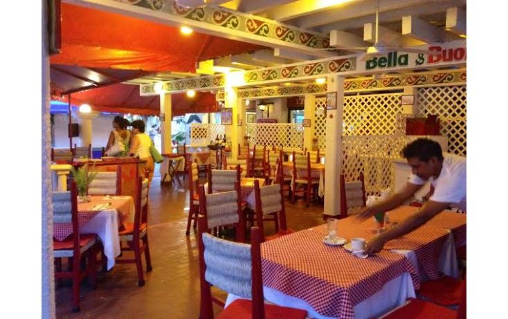 Foto de local en venta en centro comercial los patios, zona hotelera i, zihuatanejo de azueta, guerrero, 622180 no 05