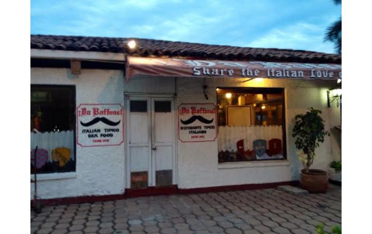Foto de local en venta en centro comercial los patios, zona hotelera i, zihuatanejo de azueta, guerrero, 622180 no 06