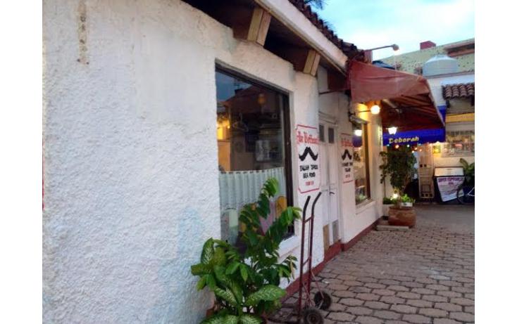 Foto de local en venta en centro comercial los patios, zona hotelera i, zihuatanejo de azueta, guerrero, 622180 no 08