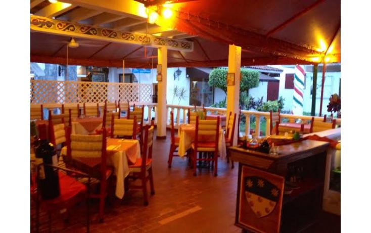 Foto de local en venta en centro comercial los patios, zona hotelera i, zihuatanejo de azueta, guerrero, 622180 no 10