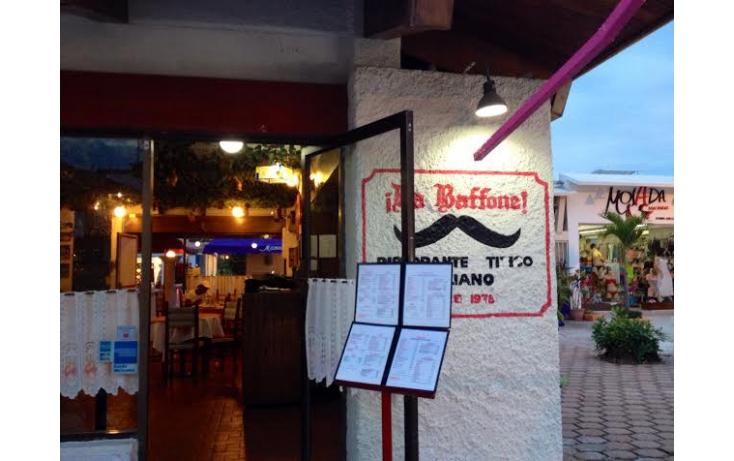 Foto de local en venta en centro comercial los patios, zona hotelera i, zihuatanejo de azueta, guerrero, 622180 no 12