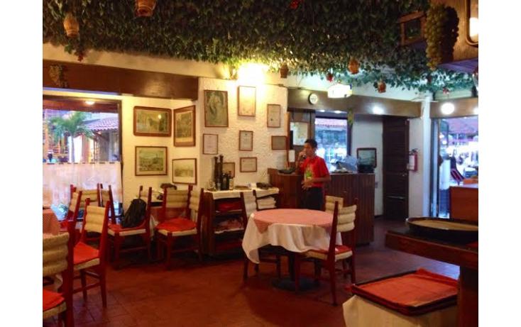 Foto de local en venta en centro comercial los patios, zona hotelera i, zihuatanejo de azueta, guerrero, 622180 no 13