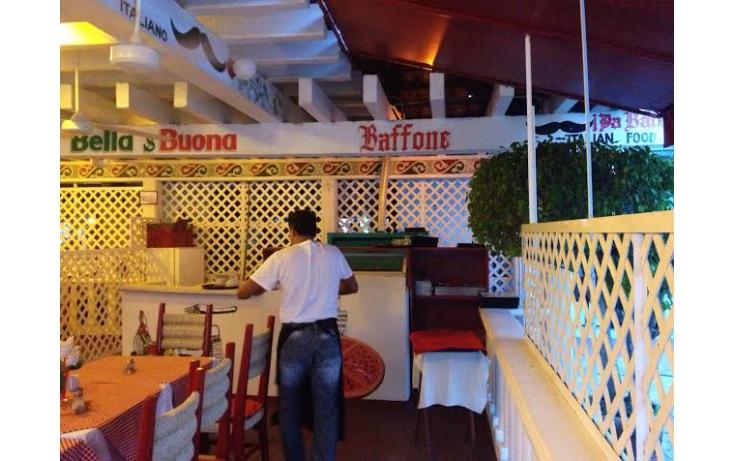 Foto de local en venta en centro comercial los patios, zona hotelera i, zihuatanejo de azueta, guerrero, 622180 no 14