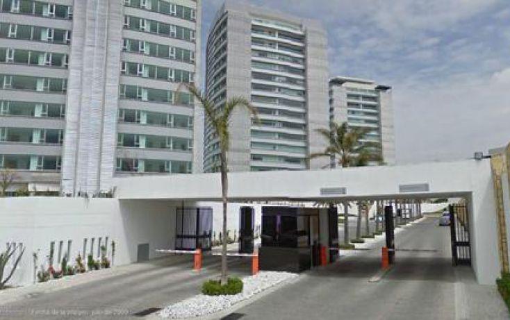 Foto de departamento en renta en, centro comercial palmas plaza, puebla, puebla, 1065555 no 01