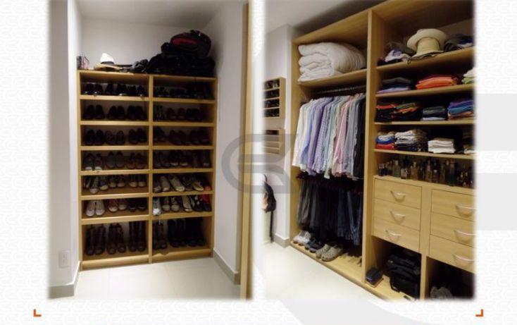 Foto de departamento en venta en, centro comercial puebla, puebla, puebla, 1022089 no 06