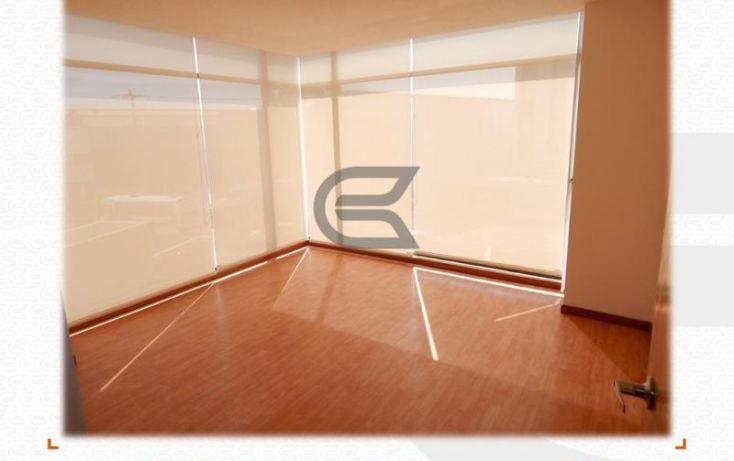 Foto de departamento en venta en, centro comercial puebla, puebla, puebla, 1022215 no 06